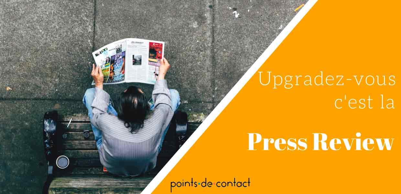 Press Review_Experience-Collaborateur_S.LOUREIRO