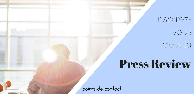 Press-Review-Experience-Collaborateur-S.Loureiro