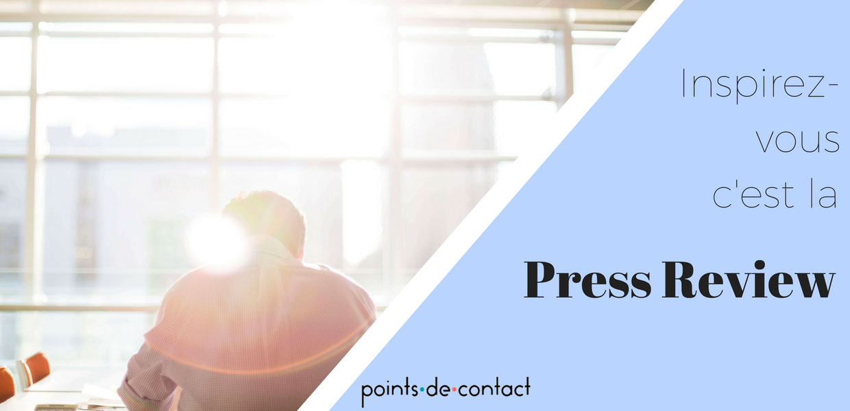 Press-Review-Experience-Collaborateur-S.Loureiro