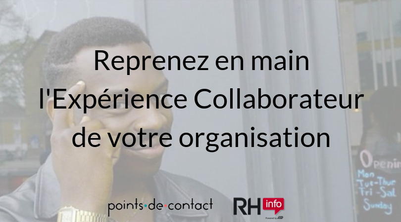 Reprenez-en-main-l'Experience-Collaborateur-Severine-Loureiro