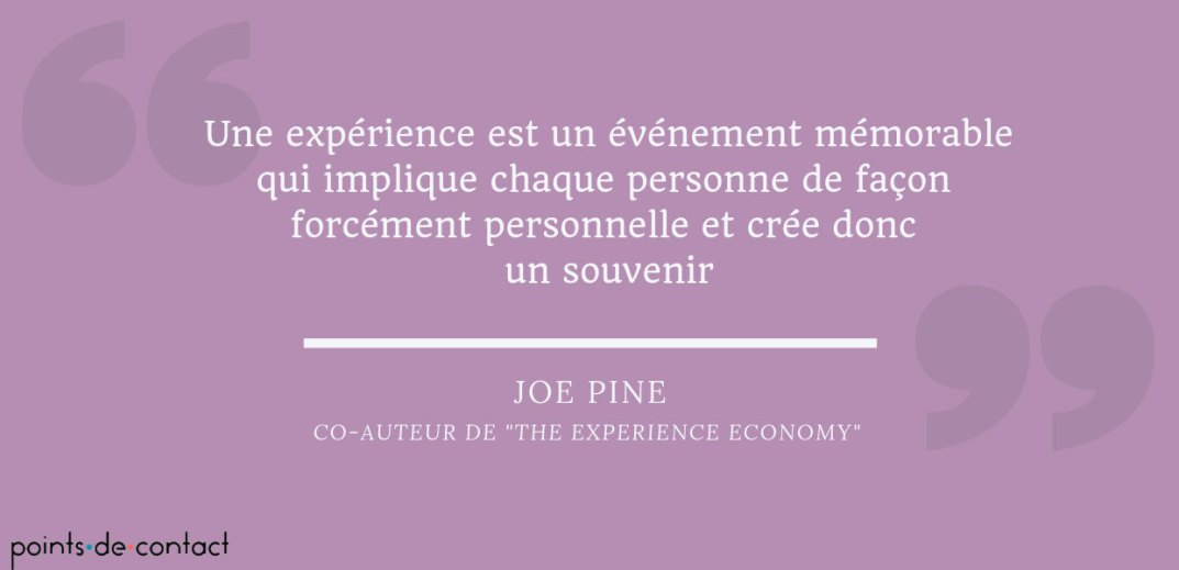 Citation-Fevrier-2019-Experience-Collaborateur-Severine-Loureiro