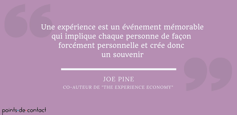 Citation-Fevrier-2019-Experience-Collaborateur-Severine-Loureiro