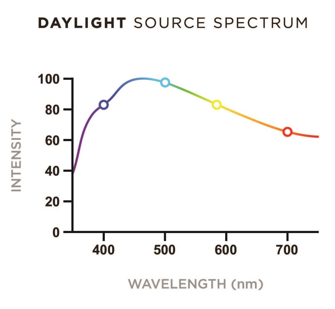 How Transitions Lenses Filter Harmful Blue Light