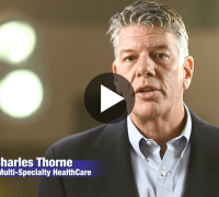 MSHC Dr. Thorne Video