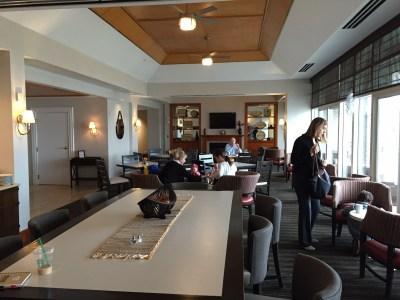 hyatt regency chesapeake bay maryland resort club