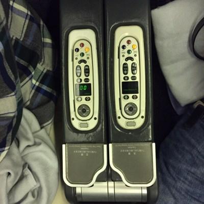 japan airlines jal jl business class nrt icn