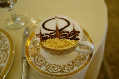 emirates palace coffee gold park hyatt abu dhabi dining restaurants