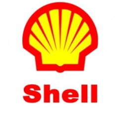 giants food stores rewards gas visa gift card points shell