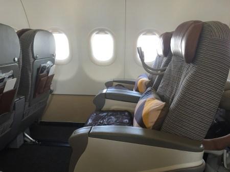 etihad first business class flight review maldives male abu dhabi mle auh