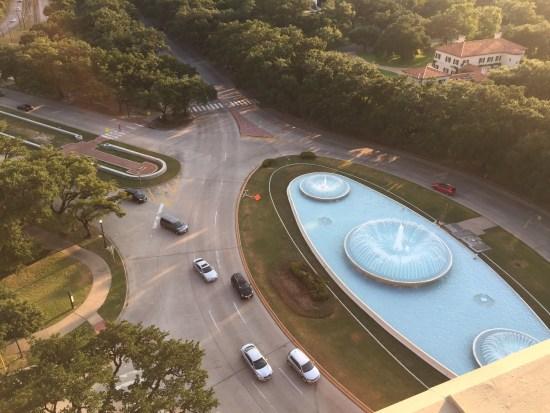 view houston zaza hotel review suites