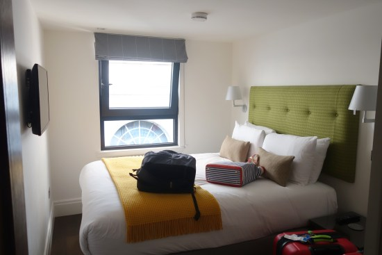 hotel review old town chambers, edinburgh, scotland, castle, Holyroodhouse, scotch, dinner, royal mile