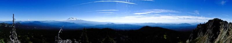 lemei-panoramic-view