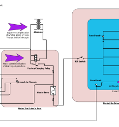 wiring heil diagram furnace ag105aecw wiring library led wiring diagram multiple drivers [ 1196 x 737 Pixel ]