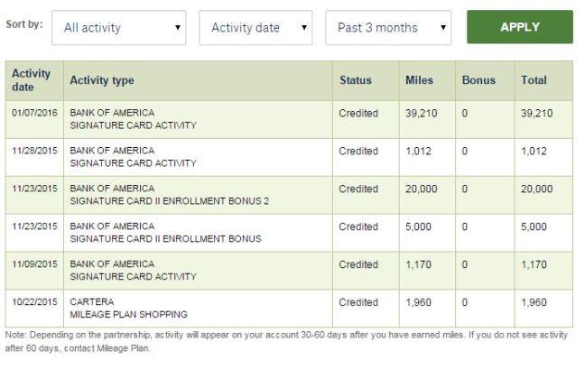 New Checking Account Bonuses 2017 (pointswithacrew.com)