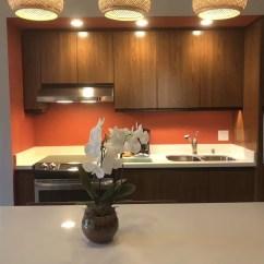 Maui Hotels With Kitchens Best Kitchen Aid Mixer Brand New Westin Nanea Resort In A Dozen Pictures