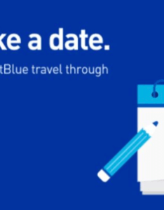 Jetblue just extended its schedule from january th through february often releases the cheapest fare first so act fast if you want to also into points with  crew rh pointswithacrew
