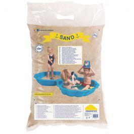 sable lave 15kg