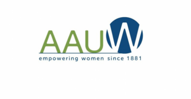 AAUW International Fellowships in USA 2021