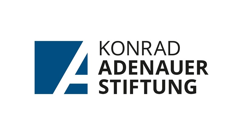 Konrad-Adenauer-Stiftung Scholarships in Germany 2020