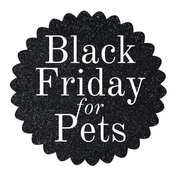 Black Friday WalMart Protest Toxic Chicken Dog Treats Made in China for Pets