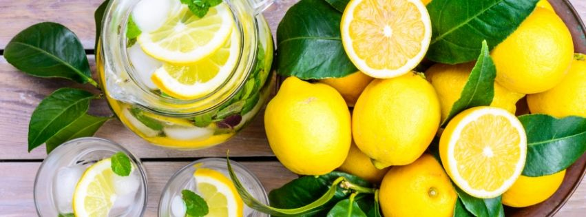 Ménage-au-naturel-3-produits-ménagers-que-je-nachète-plus-