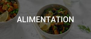 alimentation blog articles