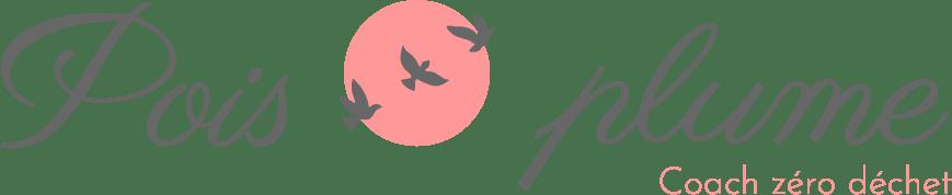 Pois Plume | Coaching zéro déchet