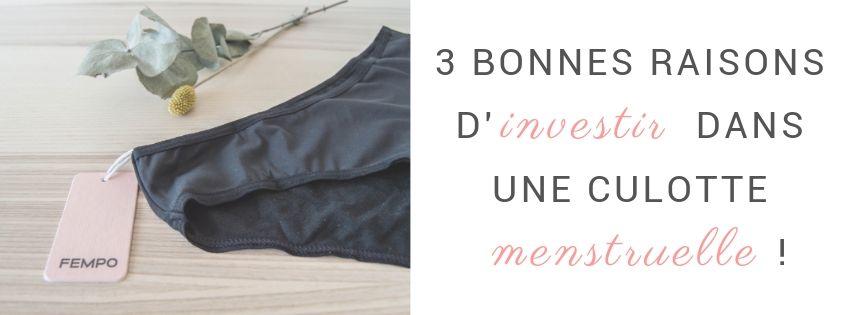 culotte menstruelle investissement zero dechet (3)