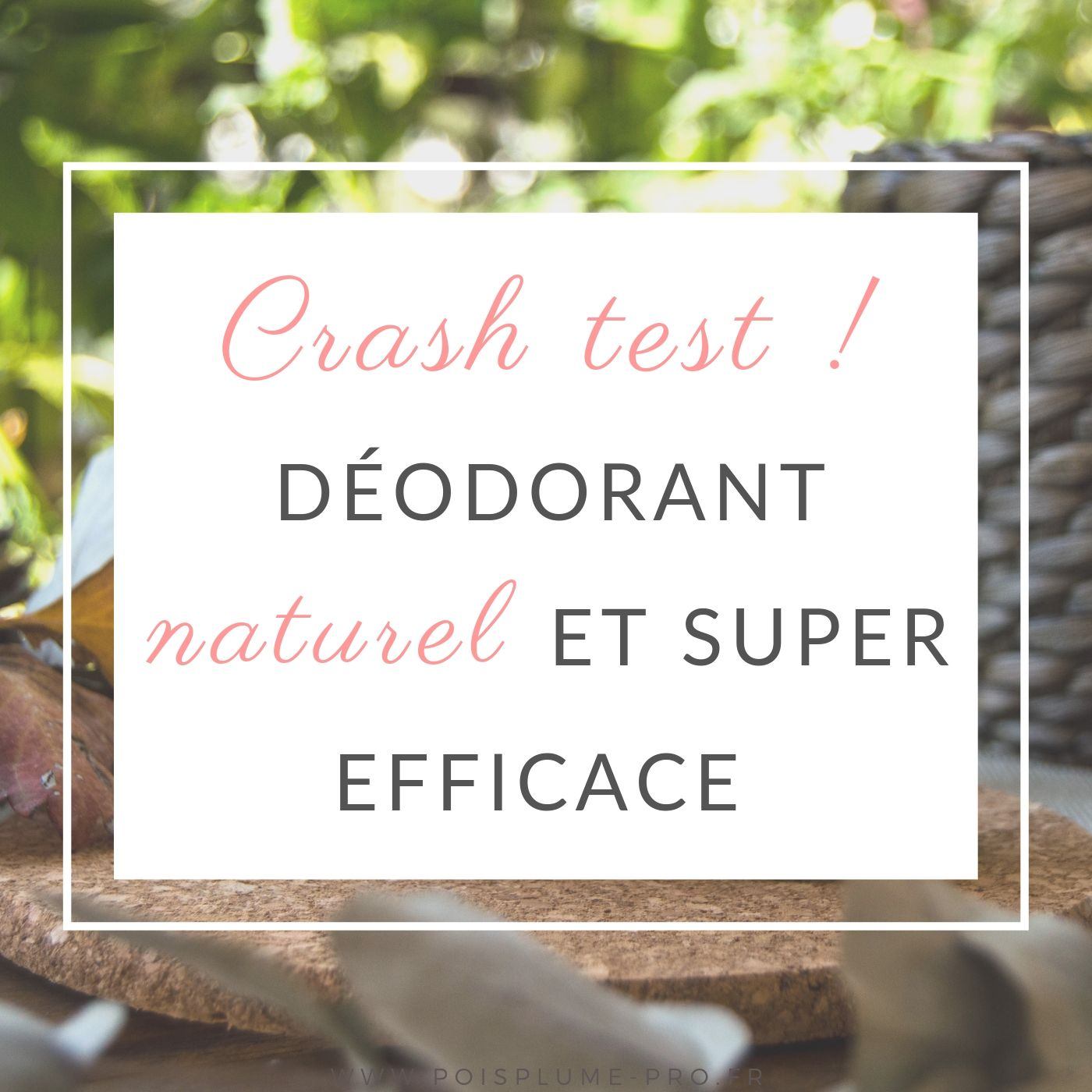 deodorant-naturel-super-efficace (3)