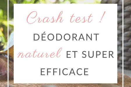 deodorant-naturel-super-efficace (1)