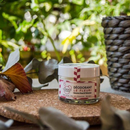deodorant-naturel-super-efficace-clemence-et-vivien