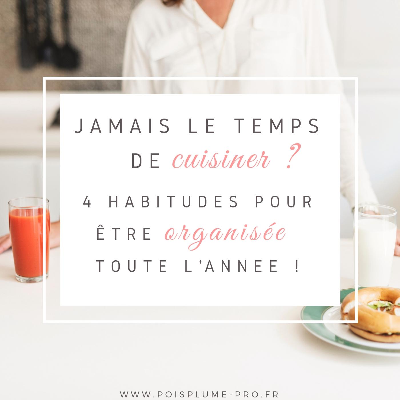jamais_temps_cuisiner_habitudes_zero_dechet (2)