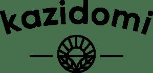 kazidomi magasin bio en ligne