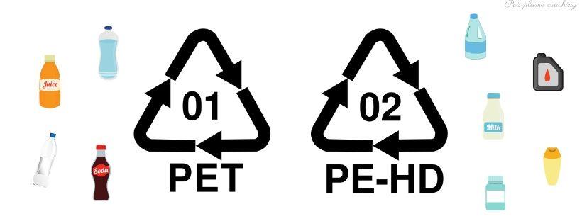 recyclage-du-plastique-1