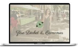 Zéro Déchet & Economies