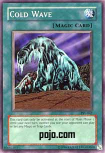 Magic Cards Yugioh Card Pictures