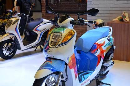 Honda-Genio-CustomBike-FunStylish-PojokOto-Com_2019_1