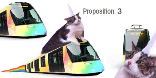 Proposition-Charc-en-ciel