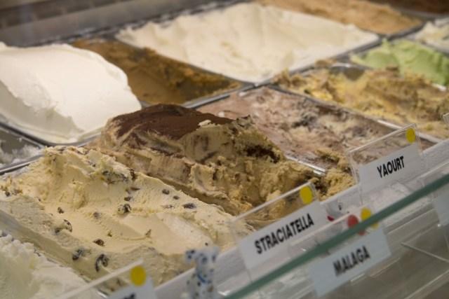 Où trouver les meilleures glaces de Strasbourg ? - Pokaa
