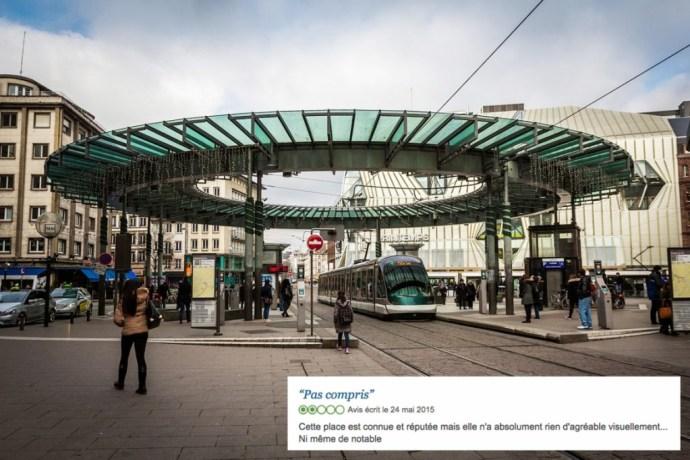 Strasbourg_place_de_l'Homme-de-Fer_février_2015