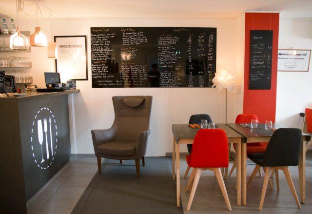 La-particule-restaurant-strasbourg2