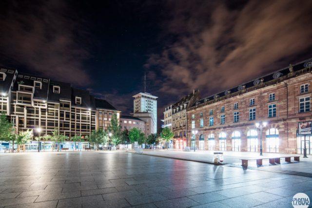 Strasbourg © Bartosch Salmanski - 128db.fr 0007