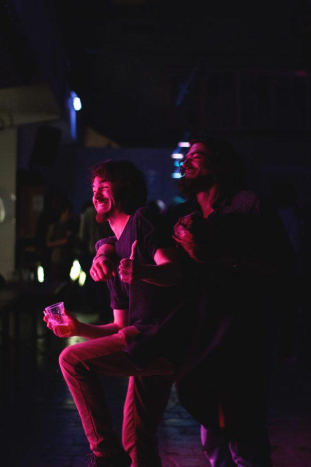 festival-meex-strasbourg13