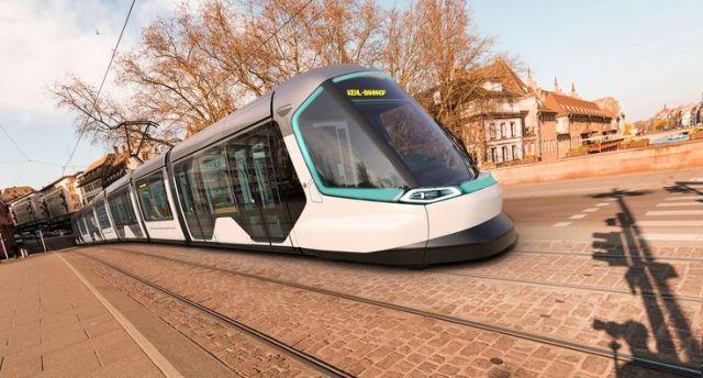 nouveau-tram-strasbourg2