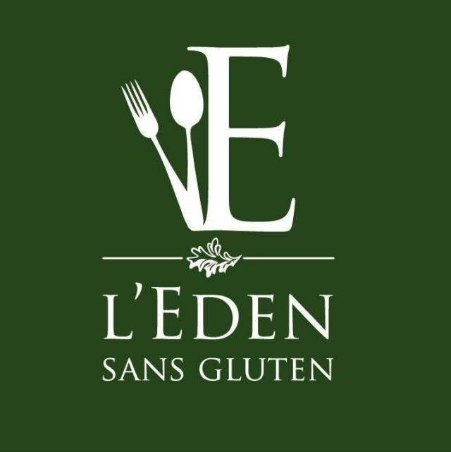 L'Eden sans gluten-restaurant sans gluten-vegan strasbourg