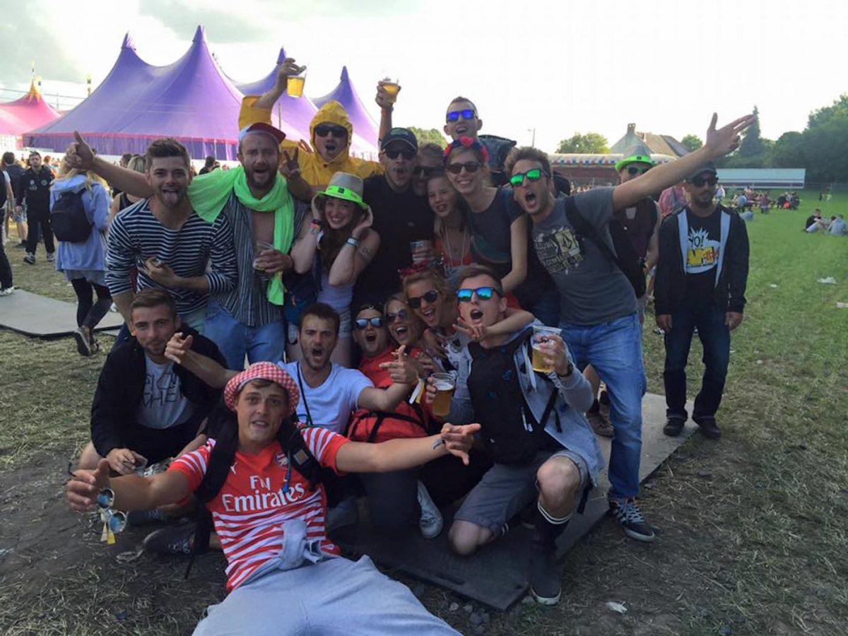 experience-dour-festival-pokaa17