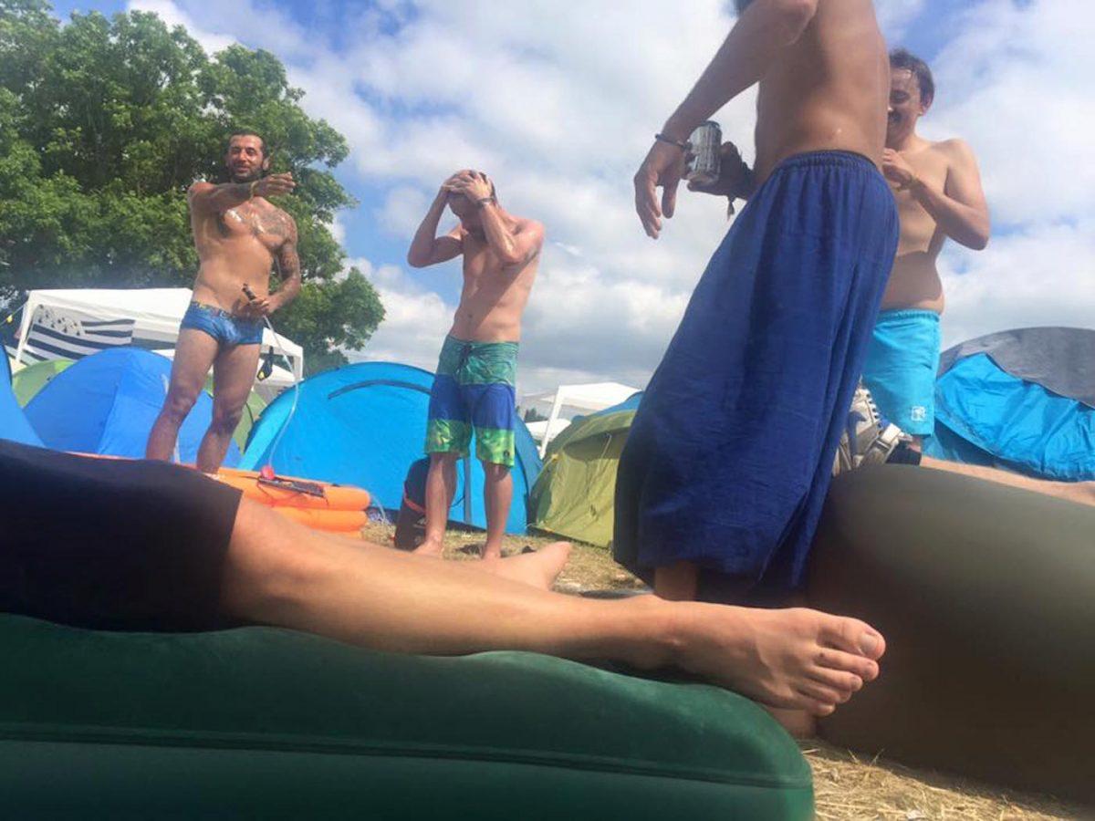 experience-dour-festival-pokaa18