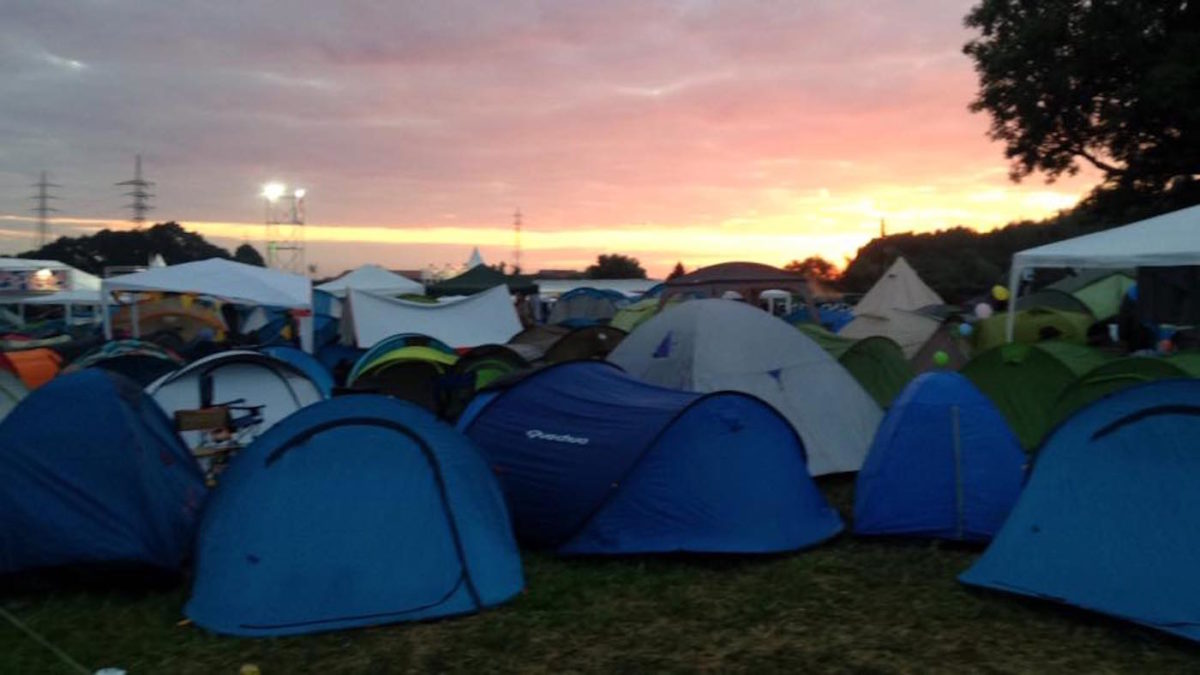 experience-dour-festival-pokaa29