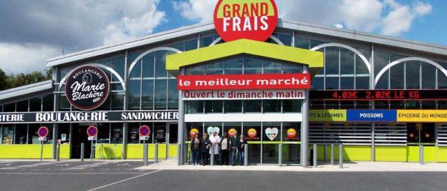 grandfrais-strasbourg-hautepierre