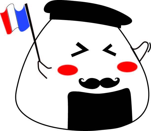 logo-french-riz-strasbourg-pokaa